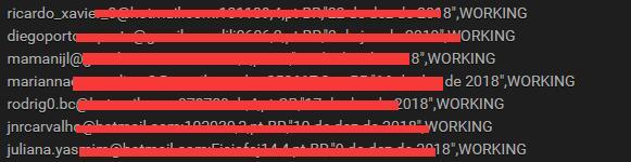 hacknetflixaccount