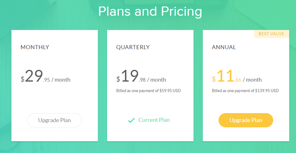 Premium_Plans_Grammarly_-_2019-05-11_15.13.08.png