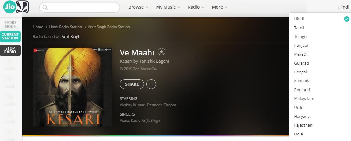 Arijit_Singh_Radio_-_Stream_and_Listen_Free_-_JioSaavn_-_2019-05-13_20.45.14.png