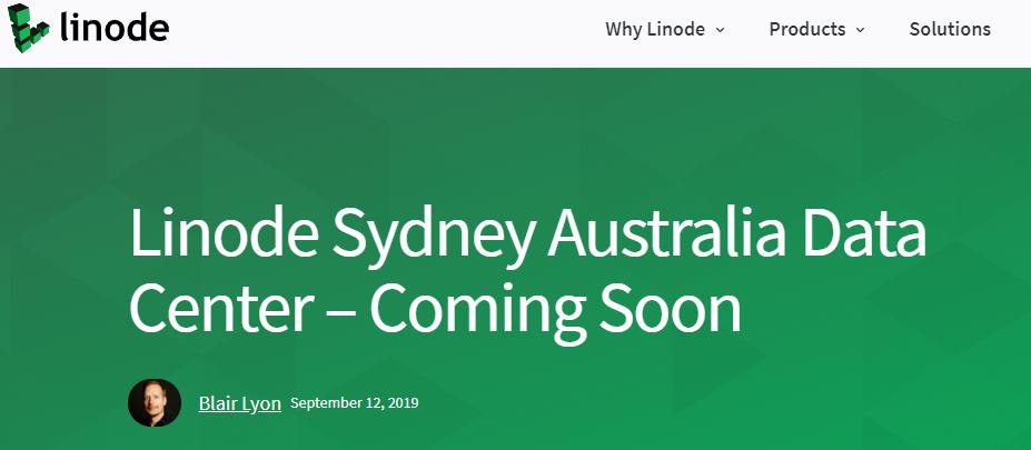 Linode_Sydney_Australia_Data_Center_-_Coming_Soon_Linode_-_2019-11-18_11.06.28.png