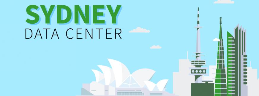 Linode_Sydney_Australia_Data_Center_-_Coming_Soon_Linode_-_2019-11-18_11.05.45.png