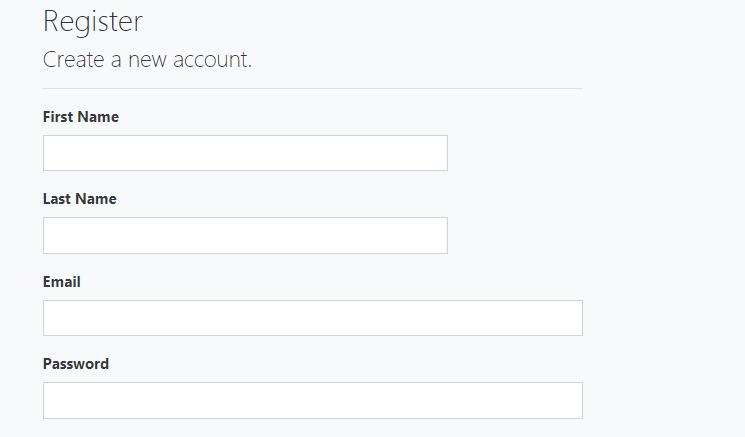 注册gmail短信验证