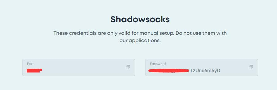 shadowsocks.jpg