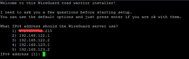 wireguard-1