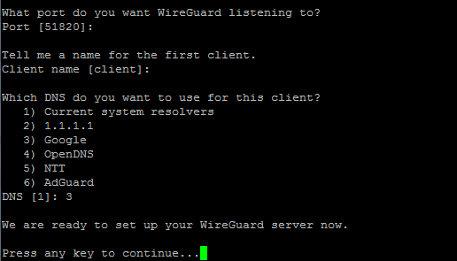 wireguard-2