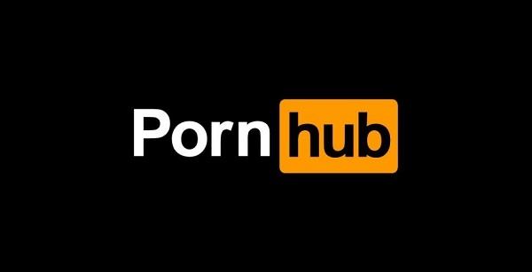 pornhub视频下载