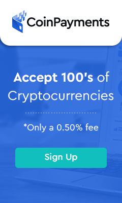 支持搭建机场的虚拟币支付接口coinpayment