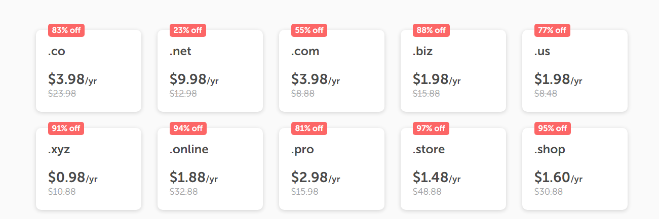 Namecheap_Small_Business_Month_Sale_–_Special_Offers_&_Deals_For_Business_Owners_-_2021-06-26_03.16.32.png