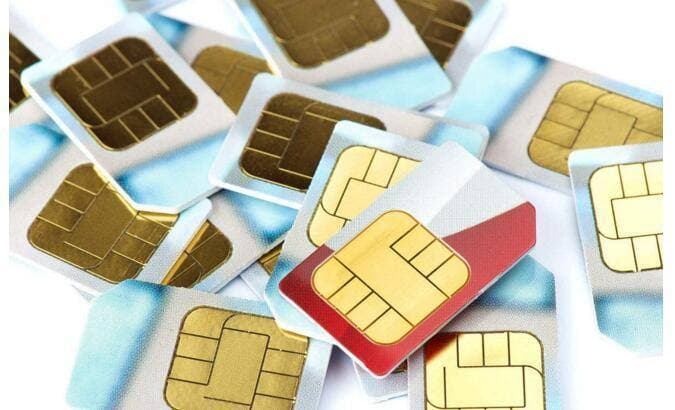 香港9月1日开始手机实名生效,分两阶段落实电话智能卡实名登记制