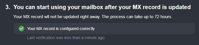 yandex免费域名邮箱申请和发送邮件体验2021年版