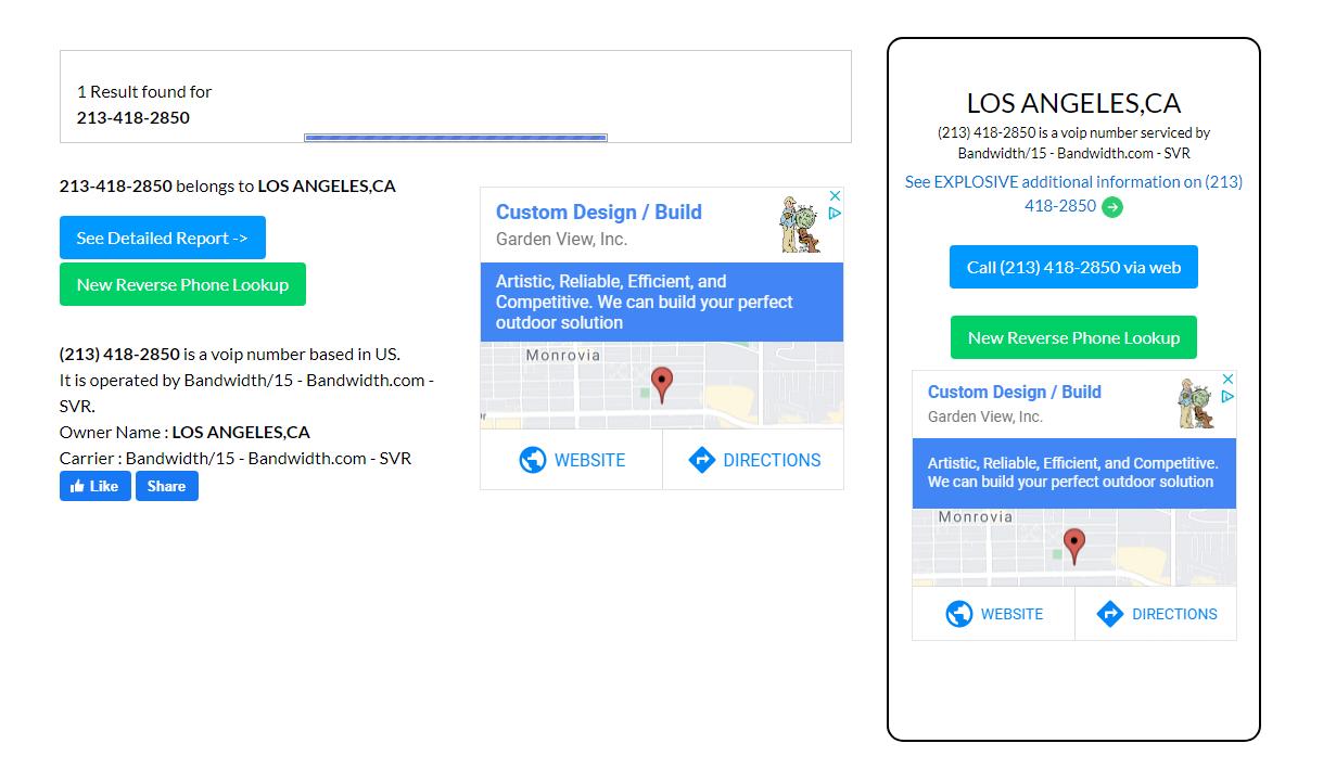 通过godaddy smartline获得免费美国电话号码,手机接码